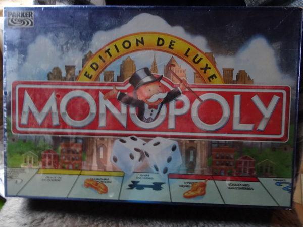 jeu de monopoly 70 Saint-Geniès (24)