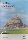 Le Mont Saint Michel (Lucien Bély) 2 Balma (31)
