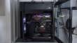 PC montage ou gaming, grosse configuration avec écran Asus  Chantilly (60)