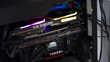 PC montage ou gaming, grosse configuration avec écran Asus Matériel informatique