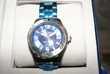 Montre BEUCHAT pour Homme, NEUVE Bijoux et montres