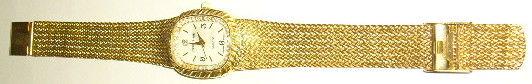 montre bracelet doré femme POP TIME neuve 10 Versailles (78)
