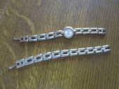 montre et bracelet identiques 0 Mérignies (59)