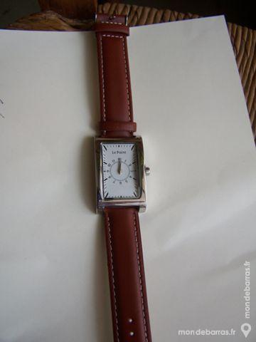 bijoux et montres occasion pamiers 09 annonces achat et vente de bijoux et montres. Black Bedroom Furniture Sets. Home Design Ideas