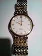 Montre Candino à quartz Bijoux et montres