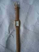 Montre femme bracelet cuir neuve 15 Châtenay-Malabry (92)