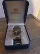 Montre Festina avec sa boîte Bijoux et montres