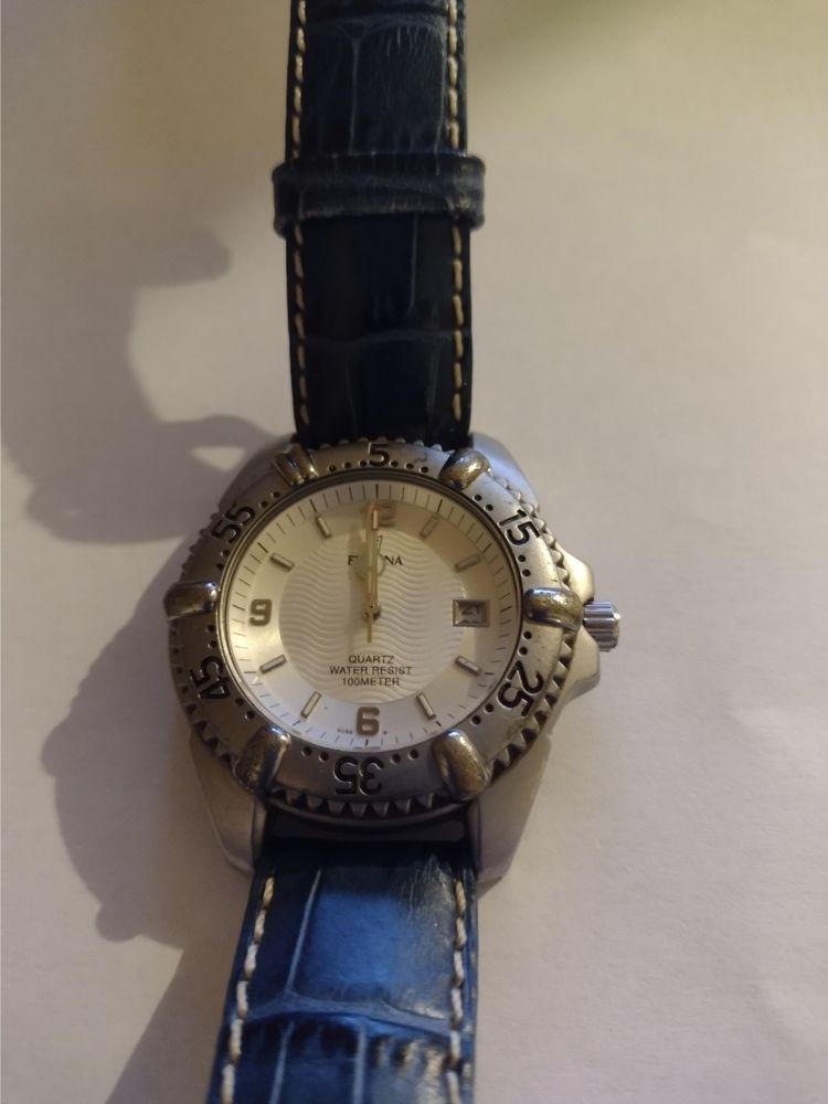 MONTRE FESTINA Bijoux et montres