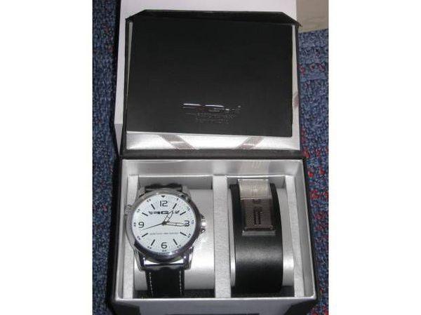 Montre Rg 512 Homme coffret comprenant une montre 35 Le Bouscat (33)