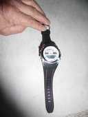montre homme Virenque  45 Limoges (87)