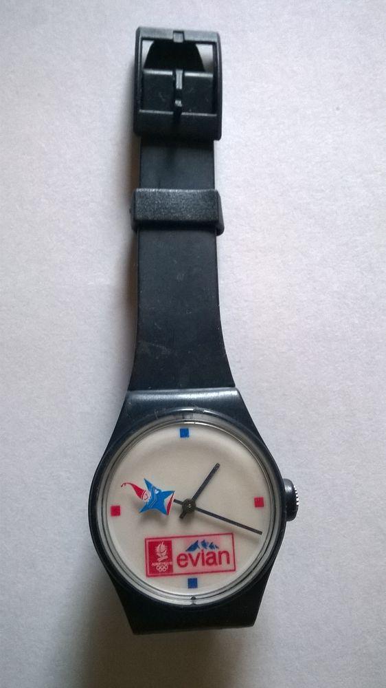 montre jo92 15 Chambéry (73)