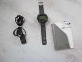 MONTRE W KALENJI 300 GPS  40 Challans (85)