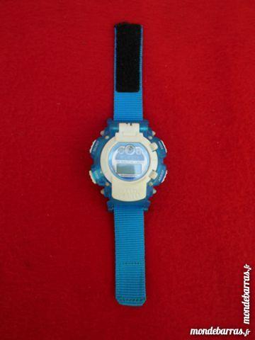 MONTRE mixte « ICE Watch » 9 Dammarie-les-Lys (77)