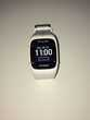 Montre GPS Polar M400 Sports