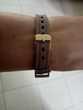 montre quartz Bijoux et montres