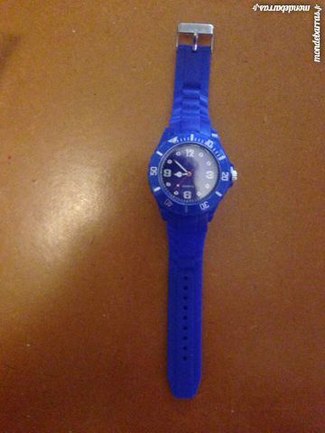 Montre style ice wtach 5 Melun (77)