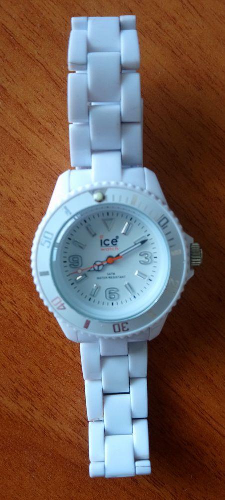 Montre Ice Watch 019150 Mixte 69 La Courneuve (93)