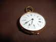 montres gousset Bijoux et montres