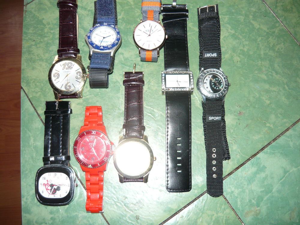 montres neuves  divers  50 Besançon (25)