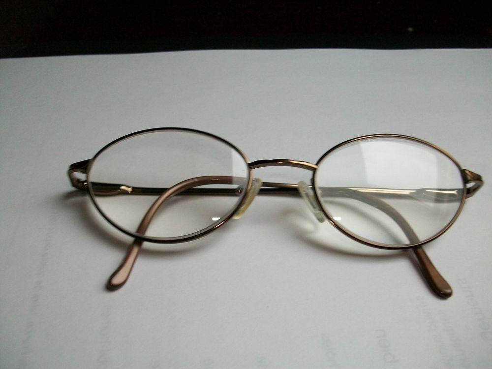 monture de lunette 10 Pordic (22)