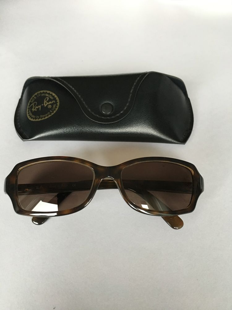 MONTURE LUNETTES RAY BAN FEMME 25 Cergy (95)