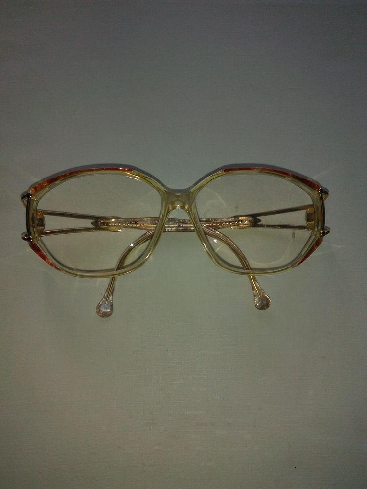 Monture de lunettes femme 10 Servian (34)