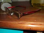 monture lunettes 1 Orvault (44)