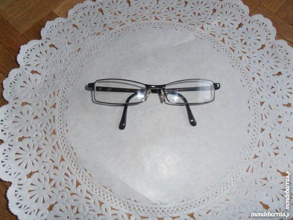 Monture de lunettes 12 (27) 10 Tours (37)