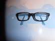 Monture de lunettes Ray Ban (27) Tours (37)