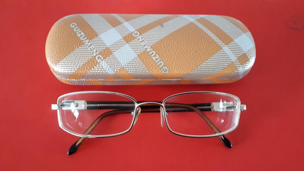 Montures lunettes de vue AZZARO  - 40 euros 40 Villemomble (93)