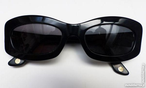 a813c2bffea50 Montures lunettes Chanel solaires Bijoux et montres