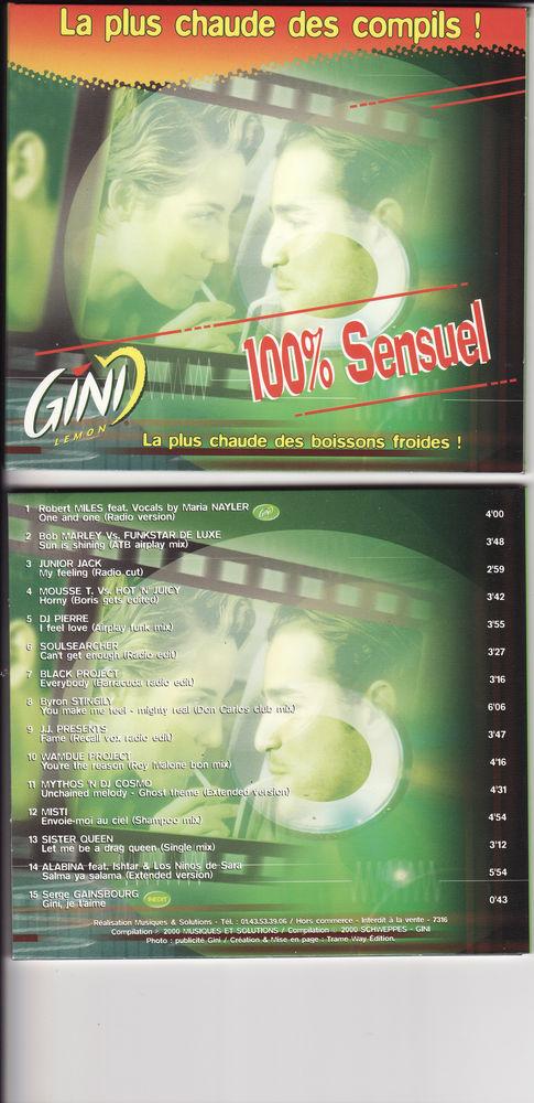 cd morceau inédit de SERGE GAINSBOURG 10 Quillan (11)
