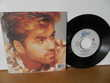 One More Try - George Michael - France - One More Try - George Michael... - France