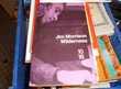Jim Morrison Wilderness (10/18)
