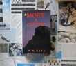 MORT A CHYPRE de M.M. KAYE Ed. France Loisirs Livres et BD