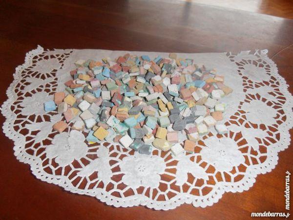 Mosaic (25) Bricolage