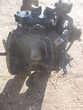moteur diésel kubota 2 cylindres faire prix  Saran (45)