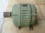 moteur électrique triphasé 220/380 50 Carcassonne (11)