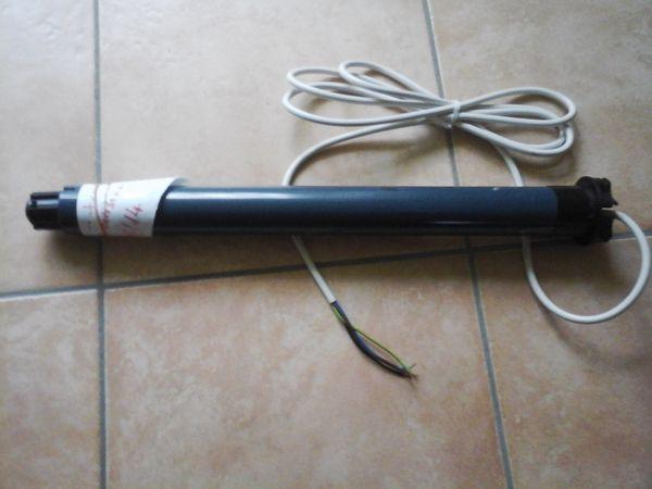 Moteur volet électrique 130 Pouzauges (85)