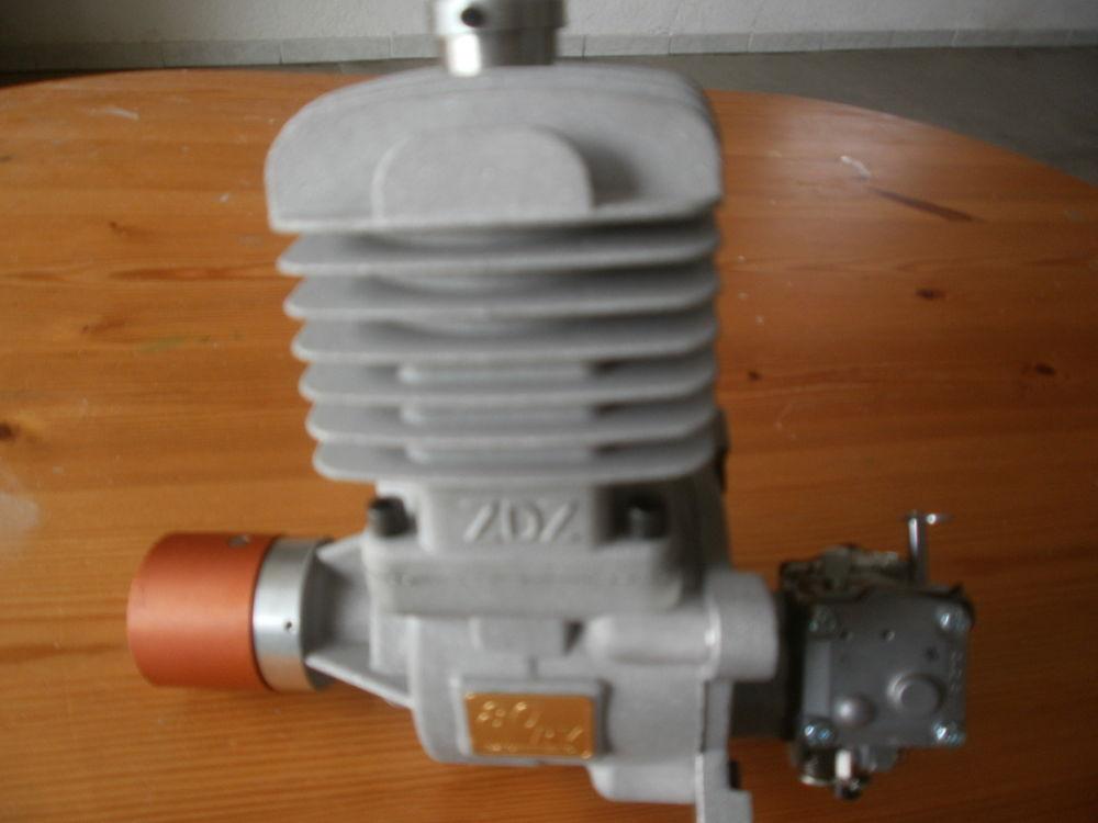moteur 0 Saint-Mexant (19)