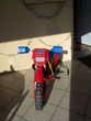 Moto électrique enduro Jeux / jouets
