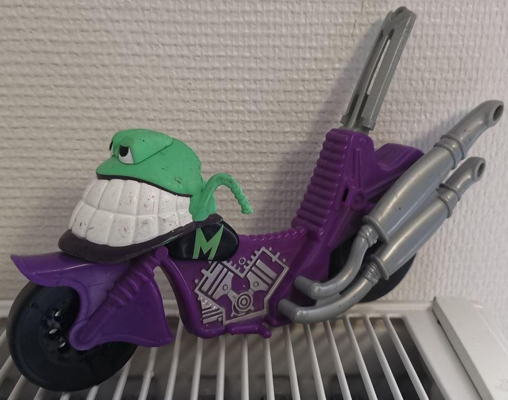 Moto The Mask 8 Berck (62)