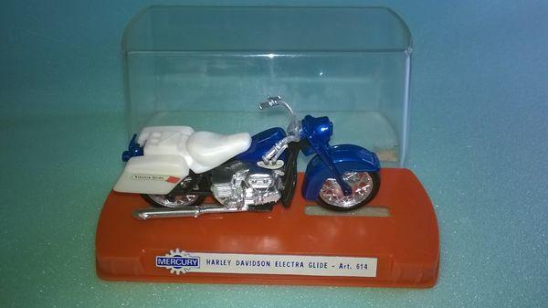 Moto miniature Mercury Harley 35 Douzy (08)