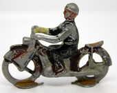 Moto tour de France QUIRALU vintage 60 15 Issy-les-Moulineaux (92)