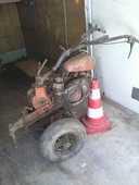 Motoculteur 0 Carcassonne (11)