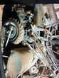 Motoculteur  0 Sainte-Maxime (83)