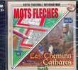 Mots fléchés et chemins cathares pour PC et Mac Septèmes-les-Vallons (13)