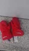 Moufles/ gants enfant 3/4 ans 7 Aix-en-Provence (13)