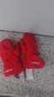 Moufles/ gants enfant 3/4 ans Sports
