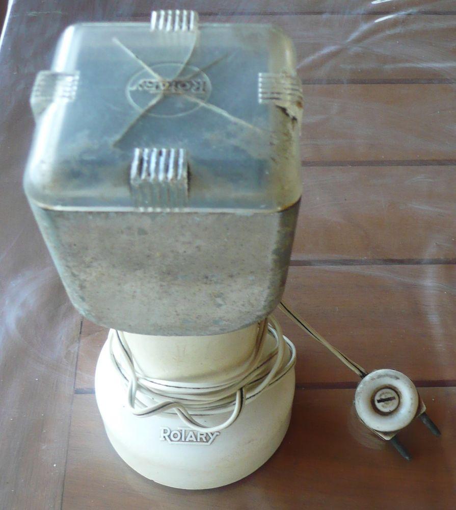 achetez moulin caf ancien occasion annonce vente l 39 escar ne 06 wb155056579. Black Bedroom Furniture Sets. Home Design Ideas